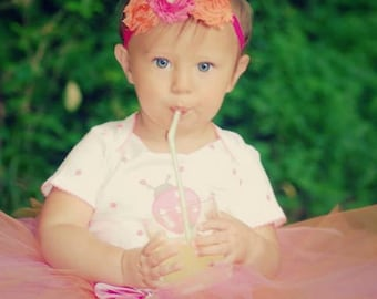custome made baby, toddler and children s tutu, any color