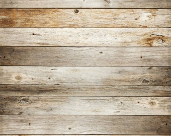 Front Porch Wood - Vinyl Photography  Backdrop Photo Prop