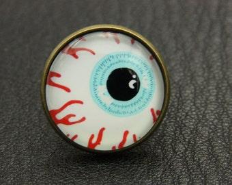 RING  eye (2020B)