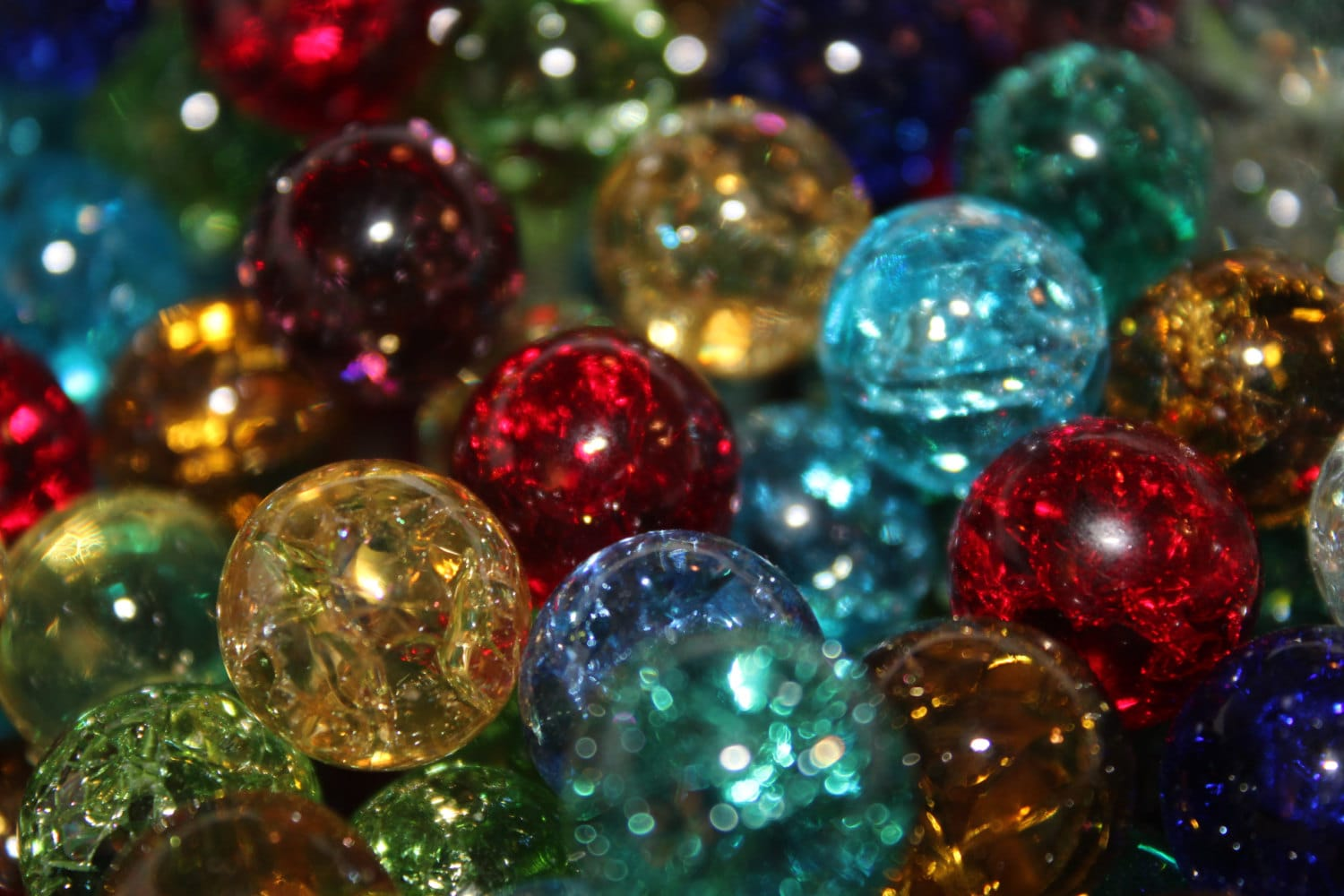 Glass Marbles Art Www Imgkid Com The Image Kid Has It