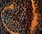 12 Month Coffee Club Membership, Whole Bean Coffee, 12oz Bag of Coffee, Shipped Monthly, Coffee Gift for Coffee Lovers