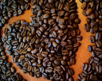 Freshly Roasted Coffee. 12 Month Coffee Club. Whole Bean Coffee. 12oz Coffee Shipped Monthly. Roasted to Order. Coffee Gift. Coffee Lovers.