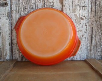 Popular Items For Pyrex Pie Plates On Etsy