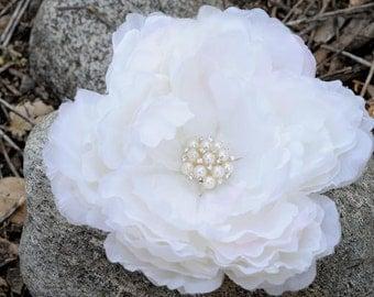 Wedding hair piece, Wedding hair accessories, bridal hair piece,