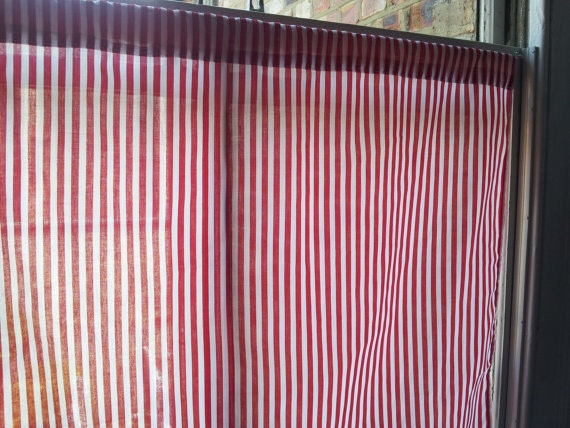 French Style Kitchen Curtains - Sarkem.net