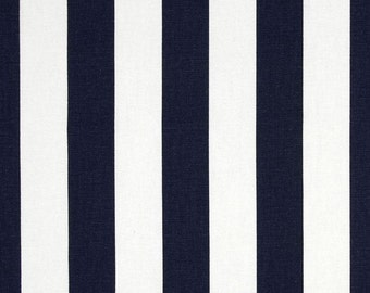 Navy Blue Table Runner Blue Table Coth.Navy U0026 White Striped Table Runner