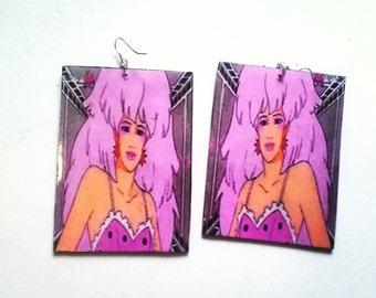 jem earrings 3