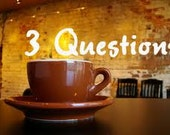 Up to 3 question Tarot reading, Tarot card reading, Video Tarot Reading,