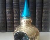 Vintage Avon Perfume Bottle
