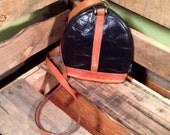 25% OFF // Genesis by Sabina Handbags Leather Handbag // Genuine Leather