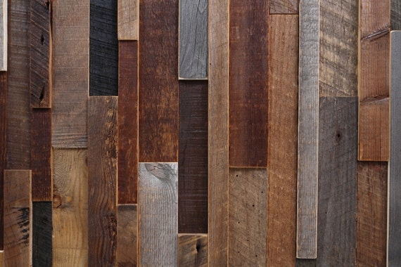 jpg 570x380 Reclaimed wood backgrounds - Backgrounds For Reclaimed Wood Backgrounds Www.8backgrounds.com