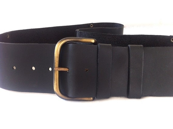 Shop the latest styles of women's belts from liveblog.ga FREE Shipping & Returns. Women's Belts: Shop Wide & Leather Belts for Women - Fossil Fossil Group is committed to providing persons with disabilities equal opportunity to benefit from the goods and services we offer.