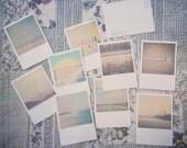 photography postcards art postcards inspirational art hostess gift travel photography travel postcards