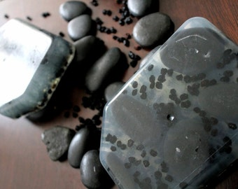 303 Body: Hot Stone Therapy Body Bar