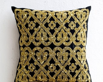 Find great deals on eBay for pillows marlo lorenz. Shop with confidence.