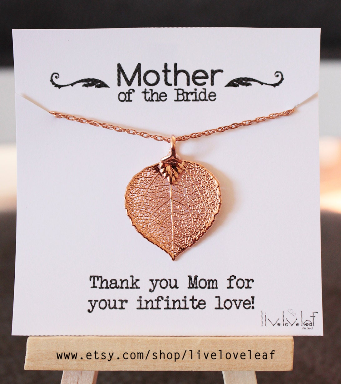 Wedding Gift Jewelry Suggestions : Wedding Jewelry Gift ideas Mother of the bride Mother of the