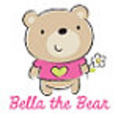 BellatheBear