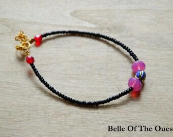 Bracelet Simple Chic 1