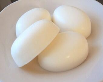 Sensitive and Dry Skin Soap/ Glycerin Soap/ Natural Soap/ Goat Milk Soap/ Homemade Soap/ Handmade Soap
