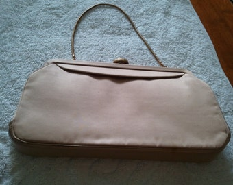 bonwit teller evening bag
