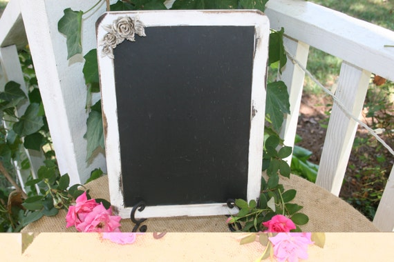 furniture applique craft applique do it yourself shabby chic romantic cottage roses. Black Bedroom Furniture Sets. Home Design Ideas