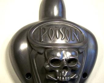 Poison Bottle Opener