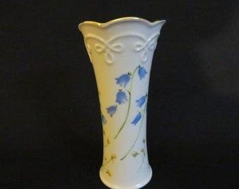 Cute Mini Lenox Vase
