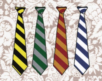 popular items for house tie on etsy