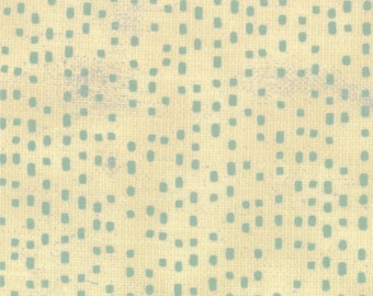 Sweet Serenade by Basic Grey for Moda Fabrics, Parchment, 3034711