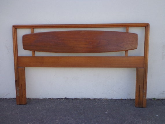 mid century modern bed frame. inspiring style of mid century bed