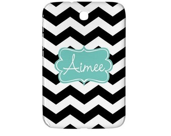 SALE-Personalized Samsung Galaxy 8.0 inch N5100 Case- Mix and Match Design