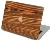 macbook stickers macbook decal macbook pro decals mac decal cover skins macbook decals laptop macbook decals sticker Apple Mac Decal skins