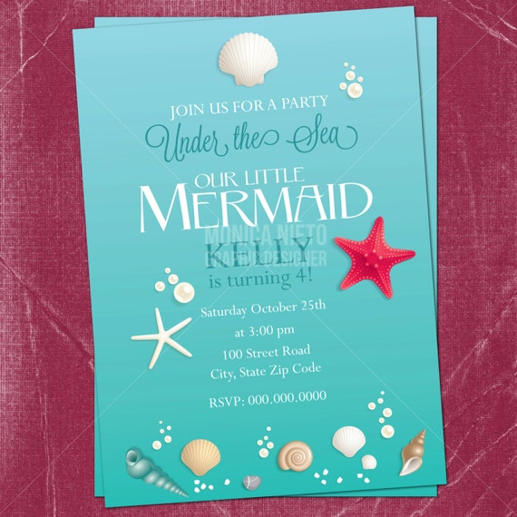 Princess Baby Shower Invitation Wording is adorable invitations template
