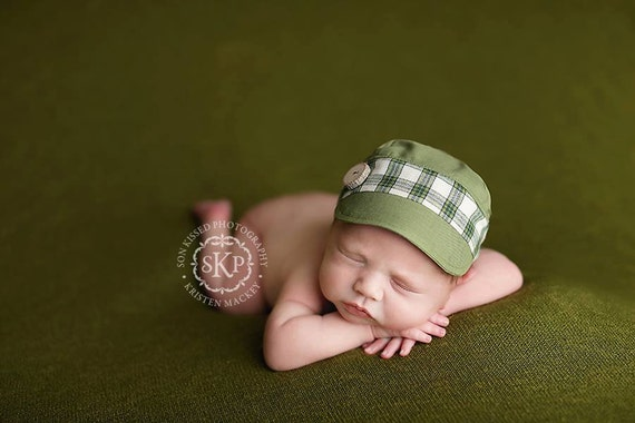 Cover your head with a customizable Boys Golf hat from Zazzle! Shop for embroidered hats, trucker hats, & visors. Start shopping today! Baby Boy Baby Girl. Trending. All-Over-Print Leggings Cute Bodysuits Wedding Underwear Bridesmaid Tank Tops Flip Flops Tank Top Collection.