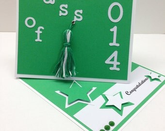 Graduation Card <3
