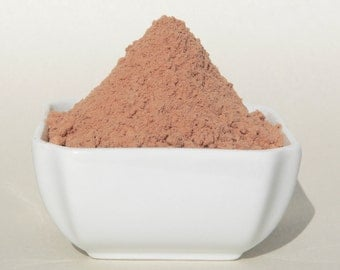 Schisandra Berry Extract Powder Schizandra Chinesis Fruit 10:1 Bulk Jing Herbs and Superfoods