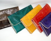 SELECT A COLOUR,Leather Wallet,  Women Wallet, Ladies Purse, Leather Items,designer wallets,ladies wallets,cheap handbags,womens wallets