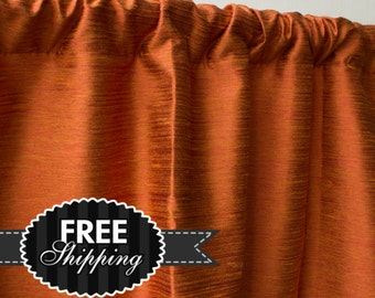 Fancy Beautiful Shower Curtains 19 With Valance For Sale Bling House further Beautiful Fabric Shower Curtains likewise Luxury Curtain Material Uk further Famous Female Interior Designers furthermore Nice Diy Shower Curtain Ideas 22 Amazing Choosing The Best Check It Out Pic Of Bathroom Popular And   Quality 80 Strip All W 908. on shower curtains fabric designer
