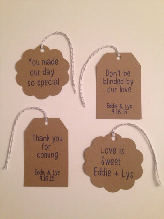 Wedding Gift Tag Wording : favorite favorited like this item add it to your favorites to revisit ...