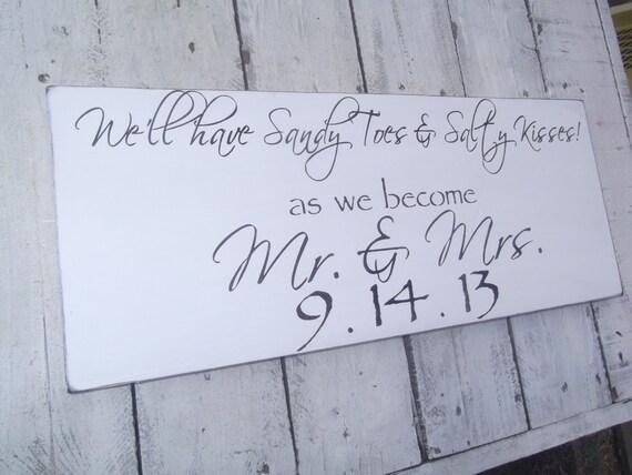 Design Your Own Sign 12x24 Baby Nursery Decor Wedding