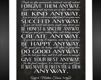 List of synonyms and antonyms of the word mother teresa kindness poem quote by mother teresa mother teresa kindness poem related thecheapjerseys Choice Image