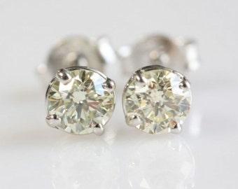 Jewelry Under 350 USD