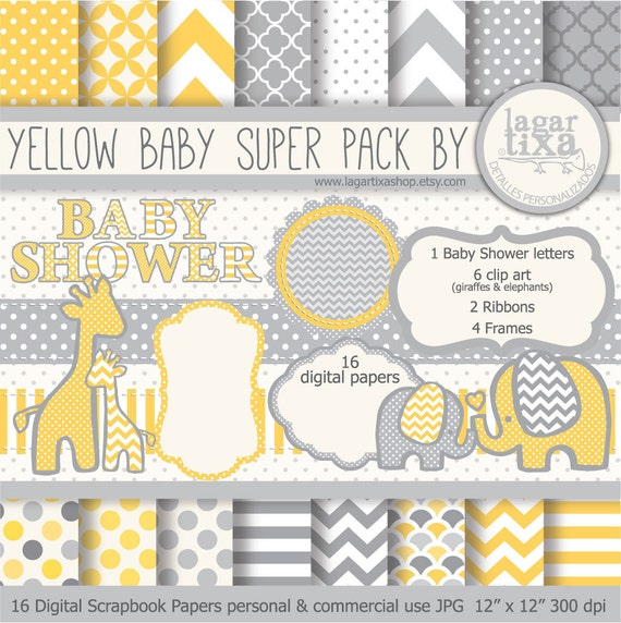 Baby Shower Invitations Giraffe is perfect invitations example