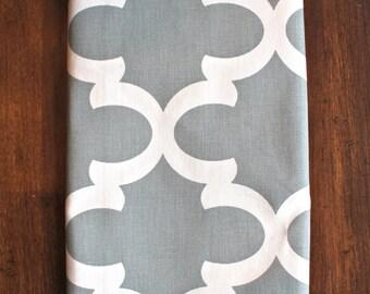 GRAY TEA TOWEL Tea Towel Gray Hand Towels Kitchen Wedding Gifts Shower Decorative  Tea Towels Grey