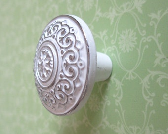Bathroom handles etsy - Bouton de meuble design ...