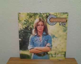 Fleetwood Mac Live 2 Lp Set W Original Sleeves By