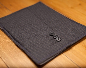 iPad Sleeve / Case (3)