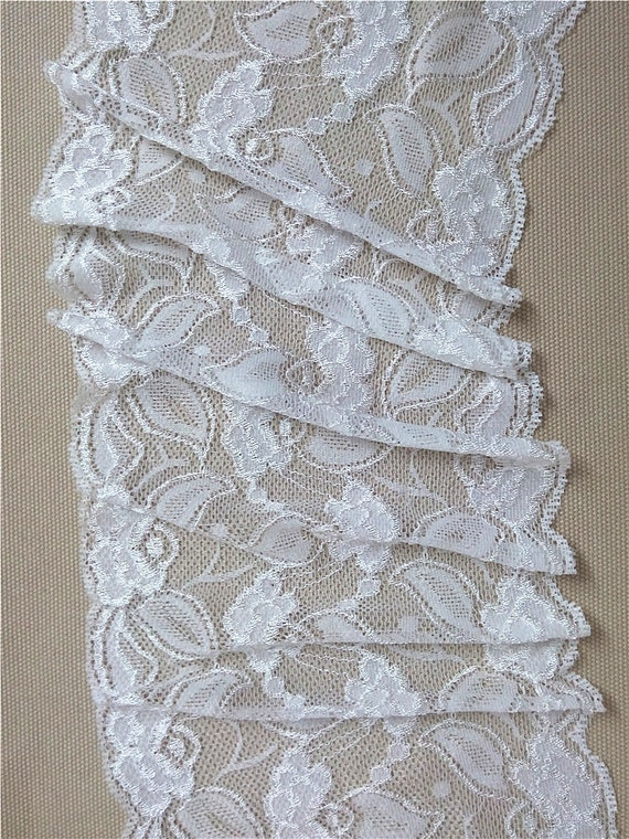 table runners wedding table runner lace table runner 7 wide lace