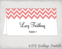 Avery Place Card Template Poesiafmtk - Avery place cards template