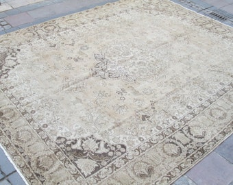 Popular Items For Faded Rug On Etsy
